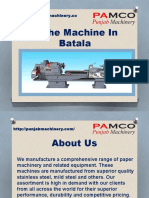 Lathe Machine in Batala- Punjabmachinery.com- Drilling Machine in Batala- Milling Machine in Batala