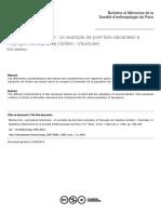 les fusion.pdf