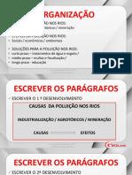 Redação Discursiva - Aula 02 (Parte II).pdf