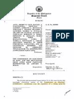 Lico vs COMELEC.pdf