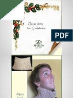 abuelita_patrones.pdf