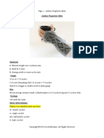 Adeline Fingerless Mits.pdf