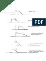 tut2-Solution .pdf