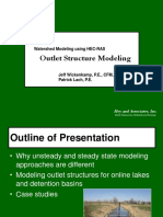 HEC-RAS_Outlet_Structure_Modeling_Final.pdf