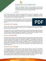 Our core Values - pdf.pdf