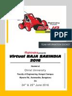 VB2016 Team Information Docket-R1 (1)