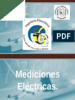 0000.Mediciones Electricas.