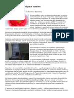 date-57cd4d66104a50.47414457.pdf