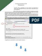 TutorialBengawanSolo.pdf