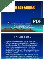 4-sanitasi-dan-higieni.pdf