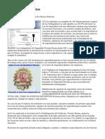 date-57cd5267646612.85385017.pdf
