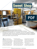 204448365-WOODCRAFT-America-s-Top-Shops.pdf