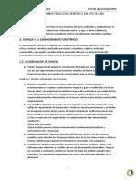 Fundamentos de investigacion.uned psicologia