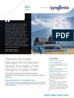 Success Story Syngenta Supply Chain Vfinal