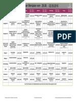 Speiseplan KW 35.Gäste PDF (6)