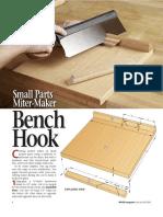 BenchHookMiterBox.pdf