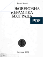 Vesna_Bikic_Srednjovekovna_keramika_Beograda_low-libre.pdf