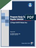 RKKS SD 064959 TP. 2016-2017