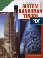 Sistem Bangunan Tinggi - Jimmy S. Juwana.pdf