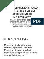 DEMOKRASI PADA PANCASILA1.pptx