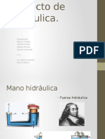 Documents.mx Proyecto de Hidraulica
