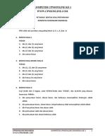 08.03 Tryout ke-6 Pembahasan Kompetisi TKD.pdf