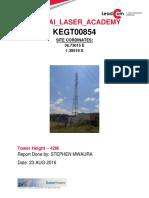 69. Kegt00854-Rongai Laser Acadeny