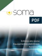 Catalogo Somafish