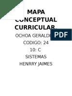 24 OCHOA GERALDINE ESTRUCTURA CURRICULAR.docx