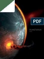 Planetarium_Rulebook_KS_Draft.pdf