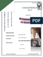 determinacion de la viscosidad.pdf