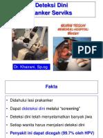 Deteksi Dini Kanker serviks.pdf