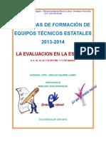 PRODUCTOS_CURSO_DE__EVALUACION_PARA_LA_ESCUELA.docx