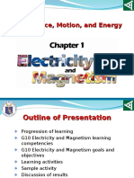 g10_ntot_physics_electricity_and_magnetism.ppt