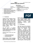 [files.indowebster.com]-bab1-dasar-dasar-komputer-personal.pdf