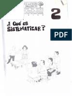 2 QUE ES SISTEMATIZAR0001.pdf
