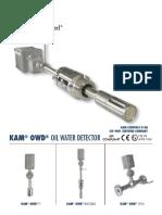 Oil Water Detector.pdf