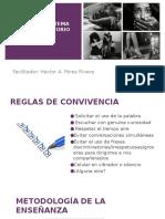 presentación talleres genero y sistema penal.pptx