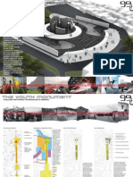 Challenge Park for Sustainable Urban Development