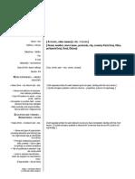 EU-CV-form.doc