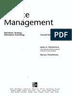 SM 7ed sum.pdf