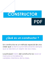 Constructor.pdf