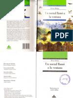 104730703-6-Sept-Un-Zorzal-llamo-a-mi-ventana.pdf