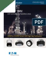 LED Luminaires.pdf
