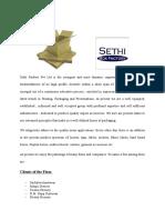 Sethi Packers Pvt Ltd (1)