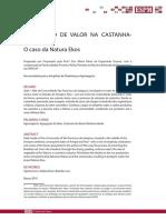 natura_ekos.pdf
