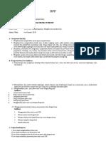 2. Revisi Contoh RPP 2013 Pembinaan.docx