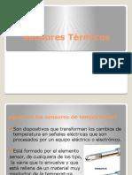 termicos.pptx
