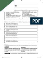 5 Great work.pdf