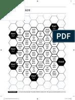 6 Vowel maze.pdf